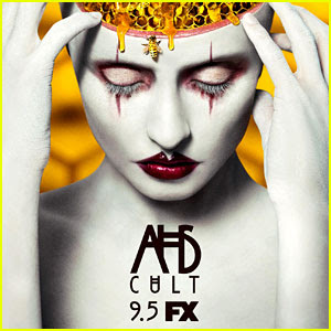'American Horror Story: Cult' Characters: Five Names & Photos Revealed!
