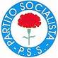 File:PSS old logo.PNG