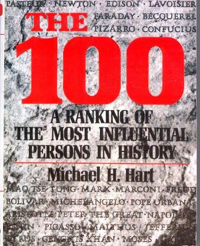 100 Orang Paling Berpengaruh di Dunia 2013 _2