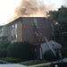 clubh3 Alarm Fire in the 19300 block of Club House Rd