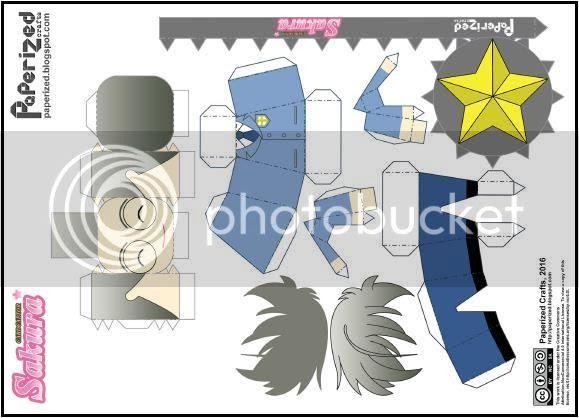 photo Cardcaptor Sakura - Yukito Papercraft via papermau.01_zpskqpbwwbd.jpg