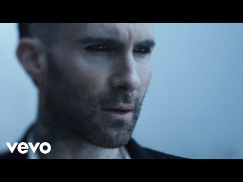 Maroon 5 - Lost Lyrics