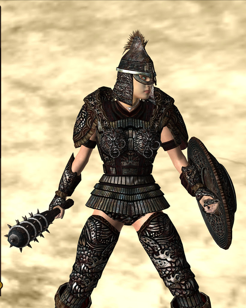 orcish armour 06