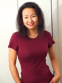 New Massage Therapist on Legitmassage.com - Min Arcieri ...
