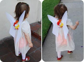 baby-wings-handmade