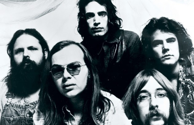 Image result for steely dan images
