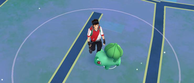Confrontations-Pokemon-Go