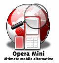 Mini_opera