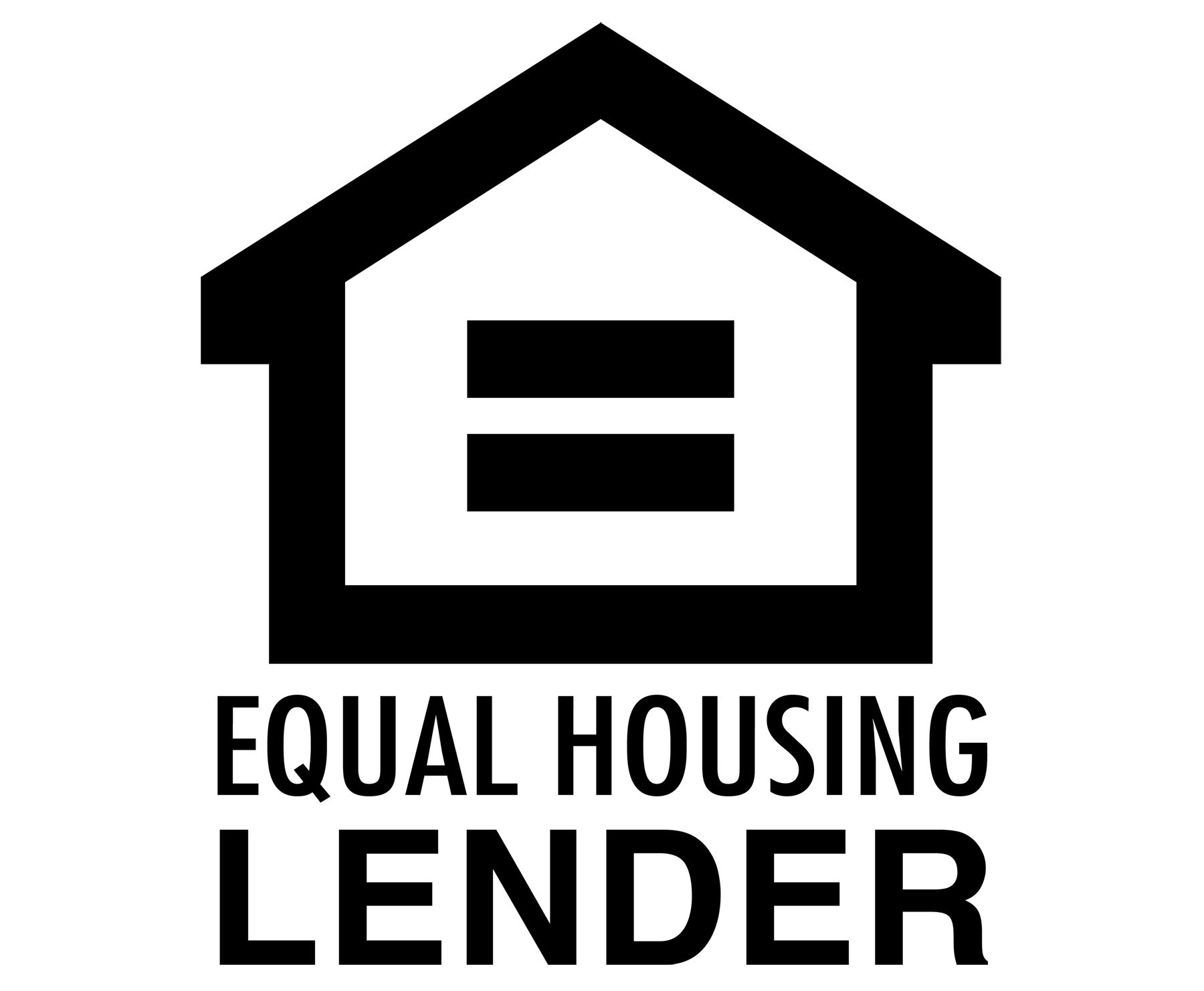 Equal Housing Logo, Equal Housing Symbol, Meaning, History ...