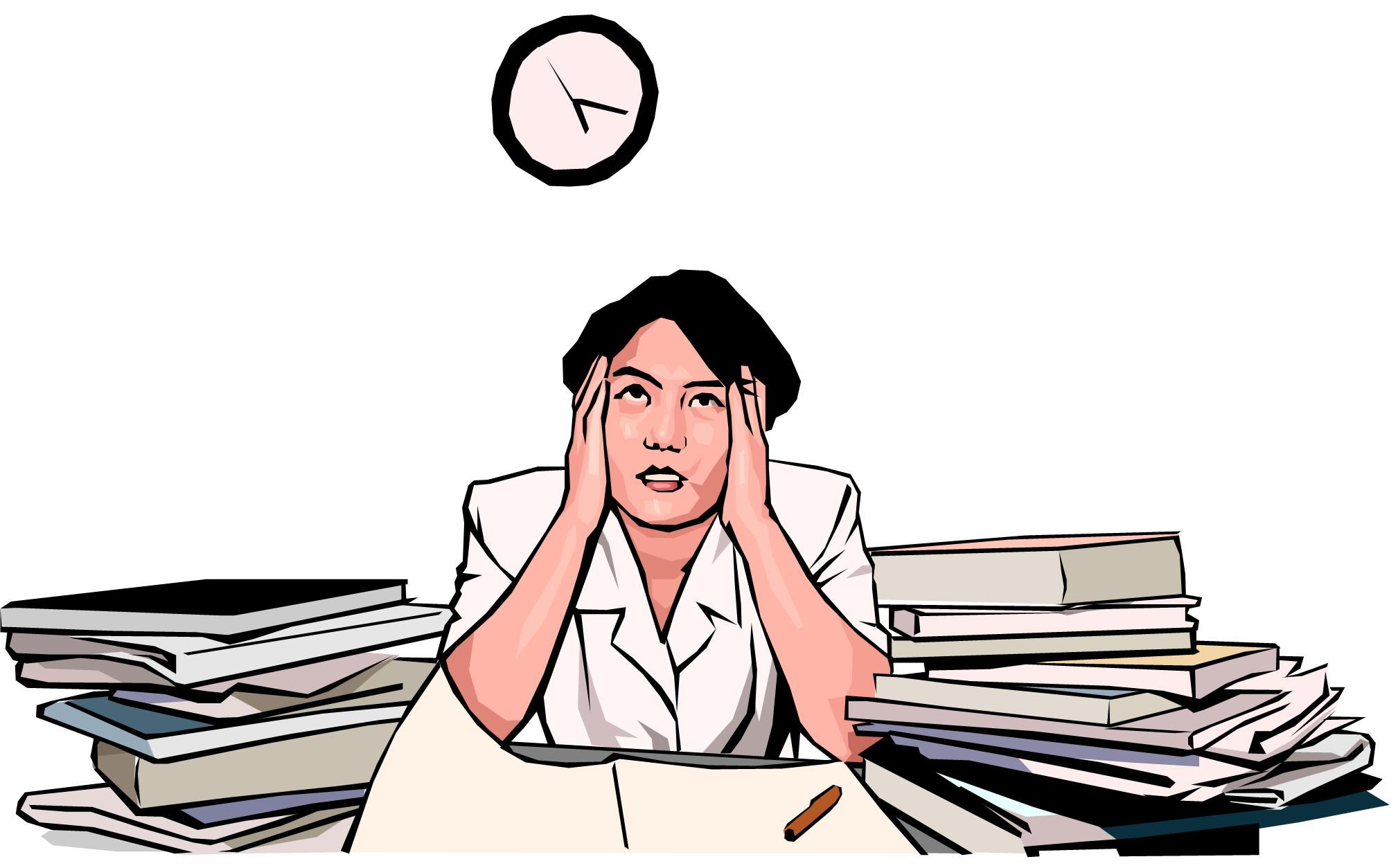 Free Pictures Of Stress, Download Free Clip Art, Free Clip ...