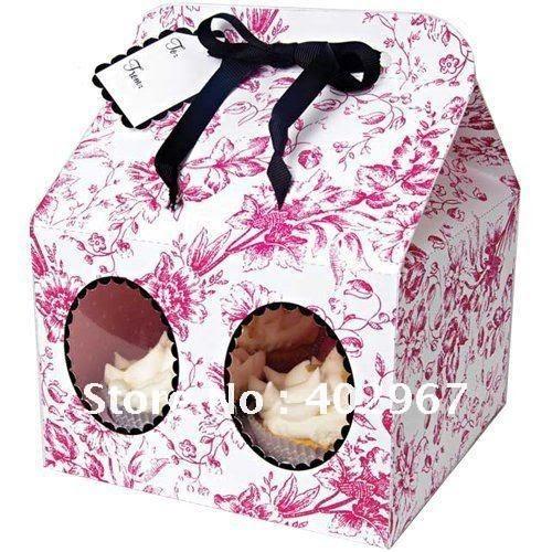 Where To Buy A Cake Box Rh