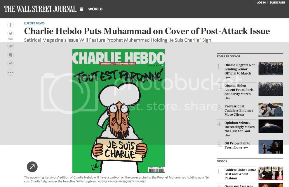 Charlie Hebdo photo enhanced-buzz-wide-26402-1421106426-20_zps513b1d7f.jpg