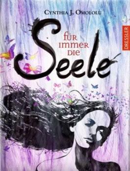 http://s3-eu-west-1.amazonaws.com/cover.allsize.lovelybooks.de/Fur-immer-die-Seele-9783791515052_xxl.jpg