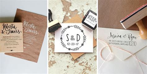 10 Different Ways to add a DIY WOW Factor to your Wedding