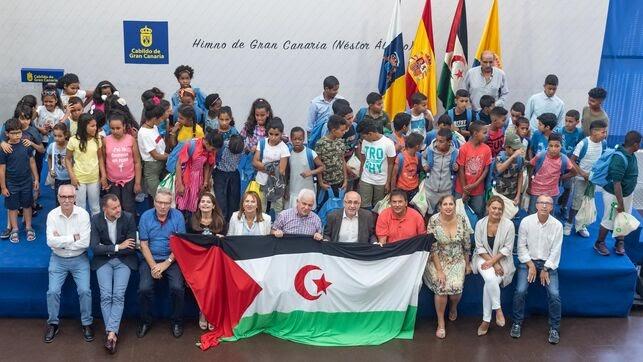 Cancelado para este año el programa Vacaciones en Paz por Coronavirus