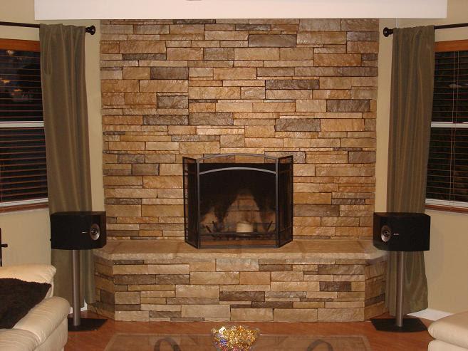 Ceramictec - Tampa Florida Masonry Veneer Installation System ...