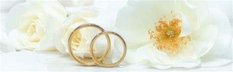 How Much Should You Pay For A Wedding Ring