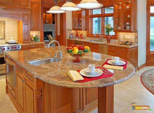 Magnificent Kitchen Islands with Table Seating 500 x 366 · 40 kB · jpeg