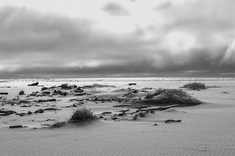 Tim Matthews Photography Black And White Beach Collection Gallery