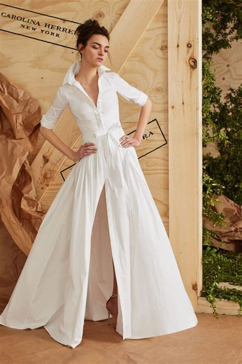 The Best Dress?d: 17 Great Wedding Dresses for 2017