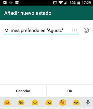 Frases De Amor De Verano Para Whatsapp Buscar Pareja Estable