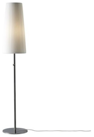Floor Lamps Contemporary Ikea Interior Design Company