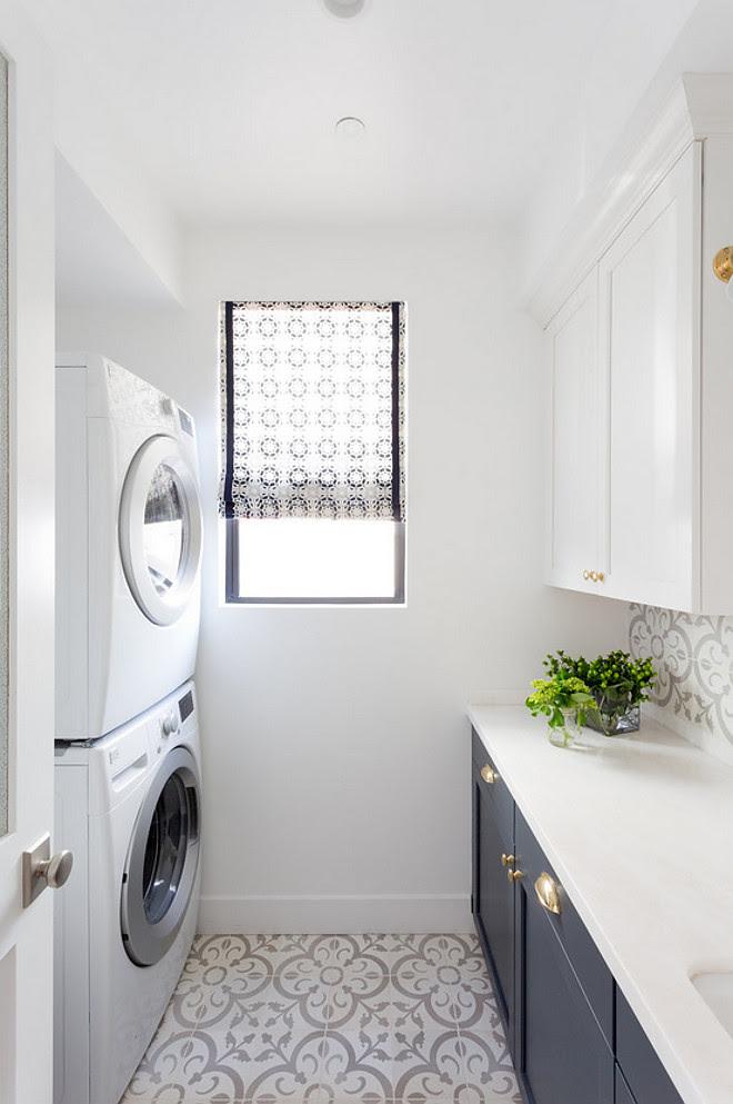 Guest Posts Interior Design Ideas - Home Bunch