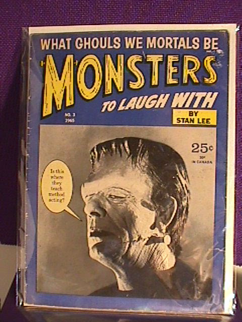 monsterstolaughwith_03