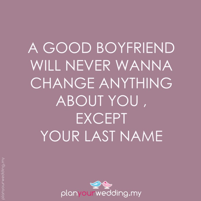 Quotes About Your Great Boyfriend 19 Quotes