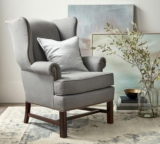 Yakima Craigslist Furniture : Craigslist Boise Furniture ...