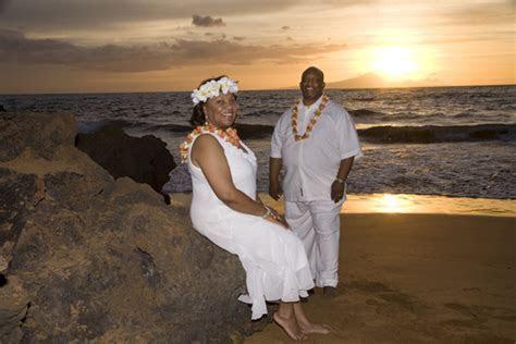 Maui Wedding Photography Portfolio   Hawaii Wedding   Maui