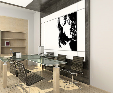 Architecture And Interior Design Jobs Karachi