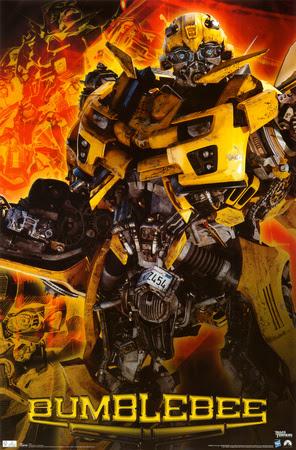 transformers dark of the moon sentinel prime wallpaper. Transformers 3 - Dark of the