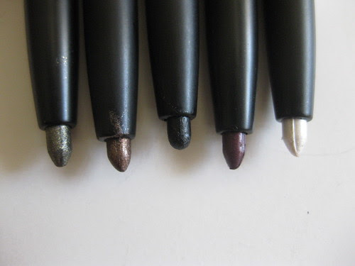 elf shadow sticks and liners 004