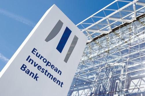 La Banque européenne d'investissements va ouvrir un bureau de représentation au Cameroun d'ici fin 2015