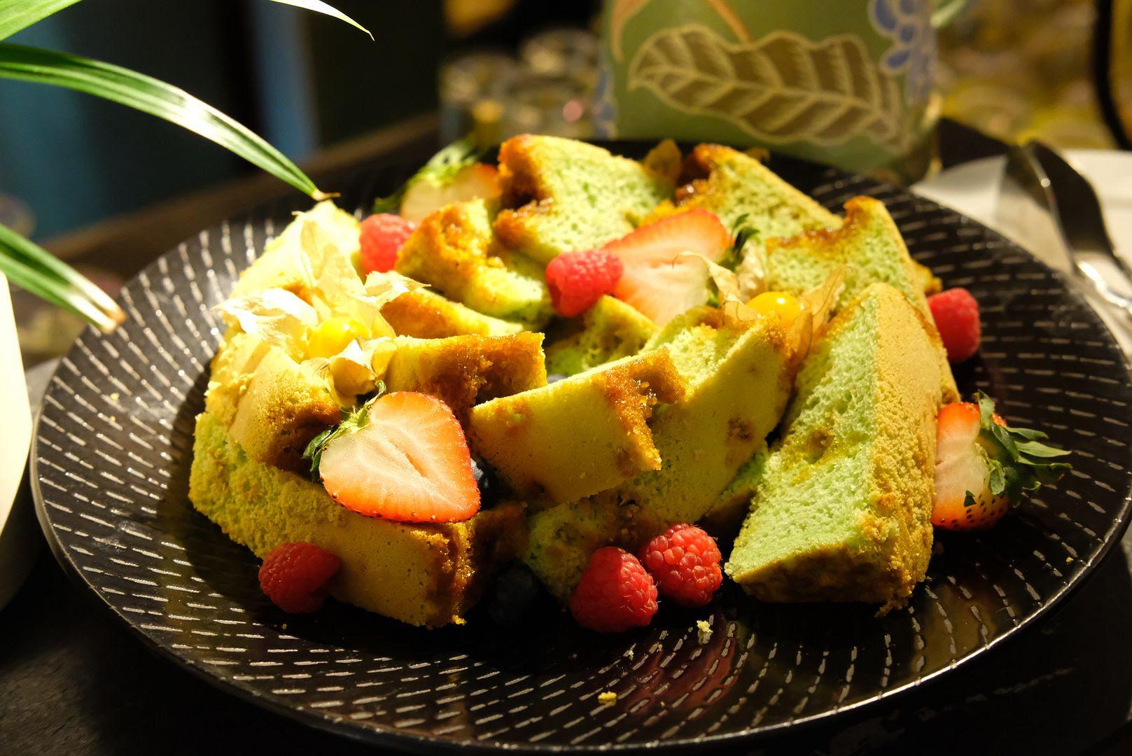 photo Pan Pacific High Tea Buffet 10.jpg