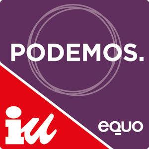Resultado de imagen de Podemos