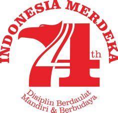gambar desain logo terbaik
