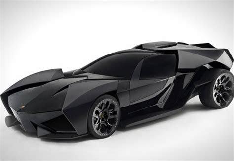 Lamborghini Ankonian? More like Batmobile   Lambos   Pinterest Coches deportivos, 4x4 y Bote