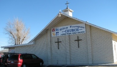 church_front