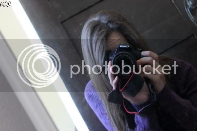 photo IMG_6987_zps6f582596.jpg