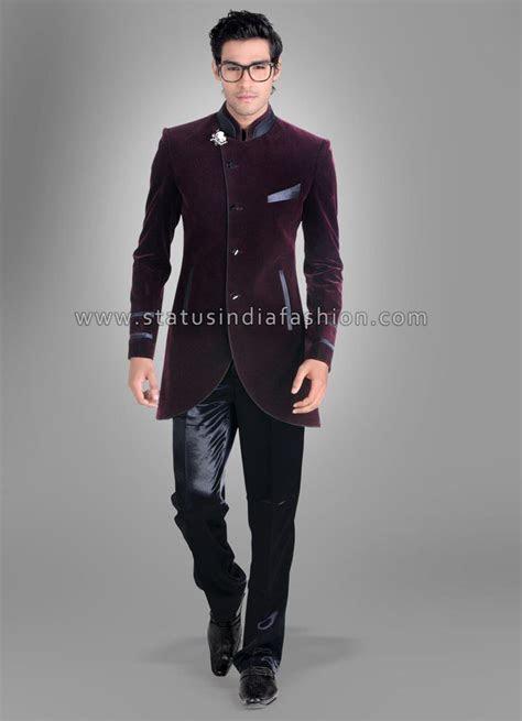 men  stylish party wear groom designer jodhpuri wedding