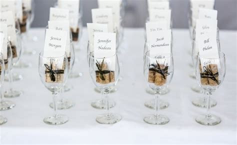 Wedding Favour Trends   Cakes, Favours & Guest Books