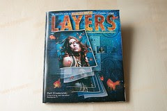 """Layers: The Complete Guide to Photoshop's Most Powerful Feature"""