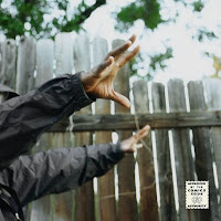 Madvillain - Madvillainy 2: The Madlib Remix Album Cover