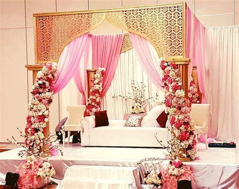 Wedding#stage#kosha#hina#mehndi#arab#dubai#uae#decoration#
