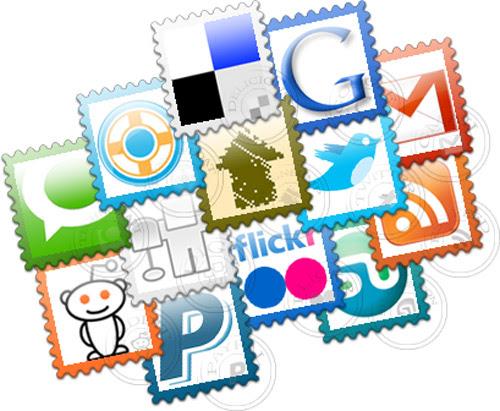social-media-icons-5