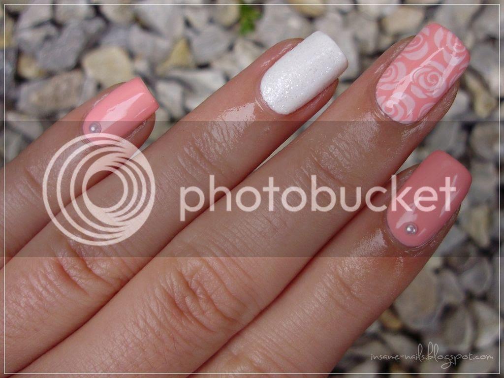 photo MatchingManicures_Pastel_3_zpss7ebtahz.jpg