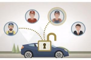 Tiesitkö mitä kaikkea autosi juoruaa sinusta? Tietoja tallentuu uskomaton määrä (800 x 533)