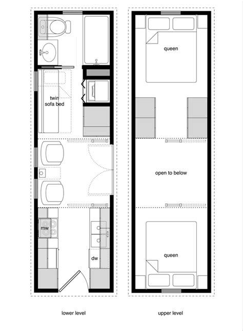 cool home floor plan books  home plans design